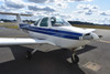 FOR SALE - 1981 Beechcraft 77 Skipper