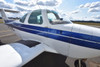 SOLD - 1981 Beechcraft 77 Skipper (Sep 2019)