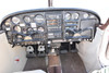 SOLD - 1965 Piper PA-28-140 Cherokee (Apr 2019)
