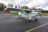 SOLD - 1956 Piper PA-22/20 Tailwheel Pacer (May 2019)