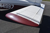 SOLD - 1974 Piper PA-28R-200 Arrow II with ADS-B in/out (Jun 2019)