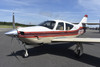 FOR SALE - 1977 Rockwell Commander 112B
