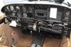 SOLD - 1969 Piper PA-28-140 Cherkoee (Jul 2019)