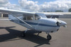 SOLD - 1960 Cessna 175B Skylark 100 hp (Jul 2019)