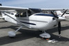 PURCHASED - 2003 Cessna T182T Turbo Skylane (Jul 2019)