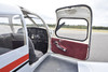 SOLD - 1966 Piper PA-28-140 Cherkoee (Aug  2019)