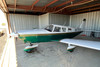 PURCHASED - 1969 Piper PA-32-260B Cherkoee Six (Nov 2019)