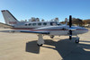 PURCHASED - 1981 Cessna 425 Conquest I (Dec 2019)