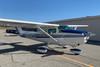 PURCHASED - 1975 Cessna 182P Skylane (Dec 2019)
