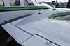 SOLD - 1984 Beechcraft B58P (May 2020)