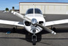 SOLD - 1968 Piper PA-28-140 Cherokee (May 2020)