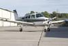 SOLD - 1981 Beechcraft C24R Sierra (Jun 2020)