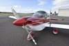 SOLD - 1975 Grumman American AA5B Tiger (Jun 2020)
