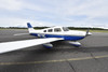 SOLD - 2003 Piper PA-28-181 Archer III (Jul 2020)