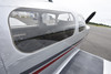 SOLD - 1990 Mooney M20J MSE (Jun 2020)