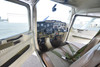FOR SALE - 1975 Cessna 150M Commuter II with ADS-B