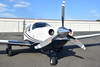 SOLD - 2008 Mooney M20TN Acclaim Type S (Aug 2020)