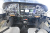 FOR SALE - 1970 Cessna 414 with ADS-B