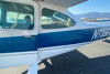 PURCHASED - 1977 Cessna 182Q  Skylane (Aug 2020)