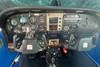 PURCHASED - 1977 Cessna 182Q  Skylane (Aug 2020)