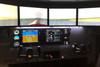 SOLD - Redbird MCX Flight Simulator (Oct 2020)