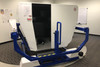 FOR SALE - Redbird MCX Flight Simulator with Monitoring & Debriefing Station