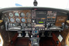SOLD - 1979 Rockwell International 112TC-A Alpine Commander (Dec 2020)