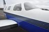 FOR SALE - 1998 Piper PA-46-350P Malibu Mirage
