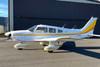 PURCHASED - 1978 Piper PA-28-181 Archer II (Dec 2020)