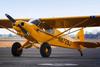 SOLD - 2007 Cub Crafters CC18-180 Top Cub (Jan 2021)