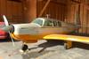 SOLD - 1967 Mooney M20F Executive 21 Project Plane (Feb 2021)