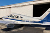 PURCHASED- 1979 Piper PA-28-181 Archer II  (Feb 2021)