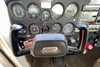 SOLD - 1975 Cessna 150M Commuter with ADS-B Out (Apr 2021)