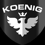 Koenig Polish