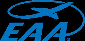 Air Logo 2