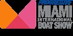 Boat Logo 1