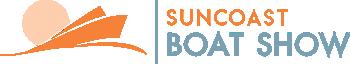 Boat Logo 4