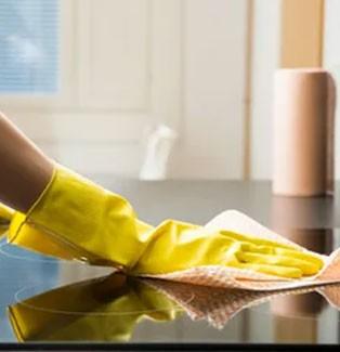 Koenig vs All Purpose & Multi Surface Cleaners