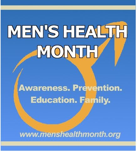 mens-health-month.jpg