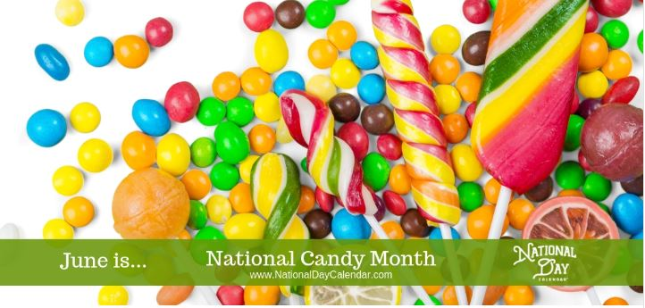 national-candy-month.jpg