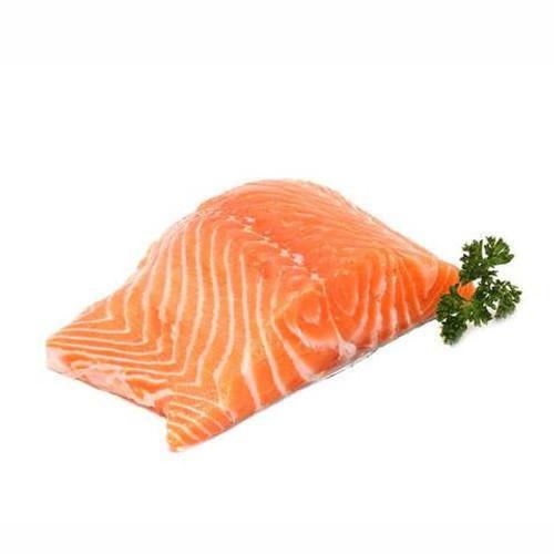 Faroe Island Salmon - Fresh