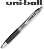 uni-ball 207 Retractable Gel