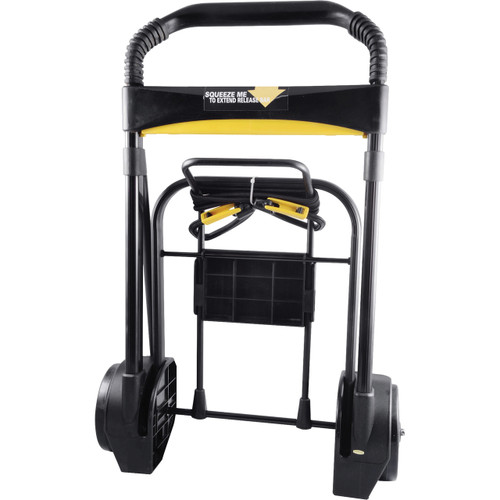 Kantek Ultra-Lite Folding Cart