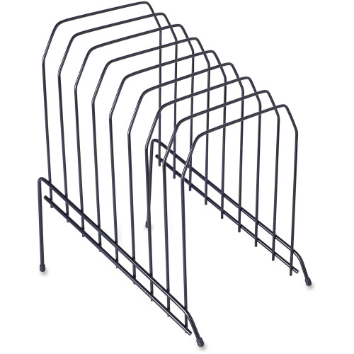 Lorell Wire Vertical File