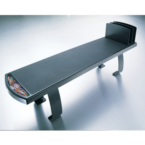 OIC 2200 Series Off Surface Shelf