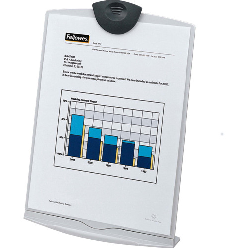 Fellowes Copy Stand
