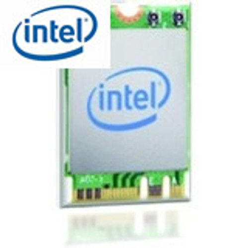 Intel 9260NGW IEEE 802.11ac Bluetooth 5.0 - Wi-Fi/Bluetooth Combo Adapter
