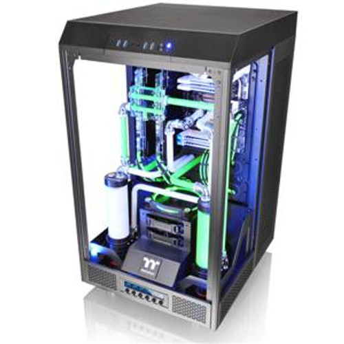 Thermaltake The Tower 900 Computer Case