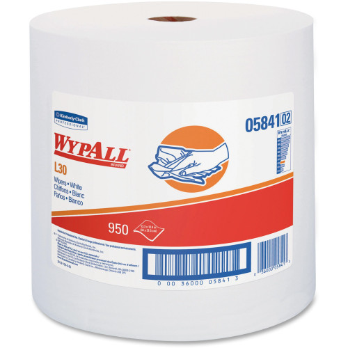 Wypall L30 Wipers Jumbo Roll