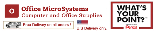 Office MicroSystems